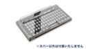 DECKSAVER  DSLE-PC-FIRE の通販