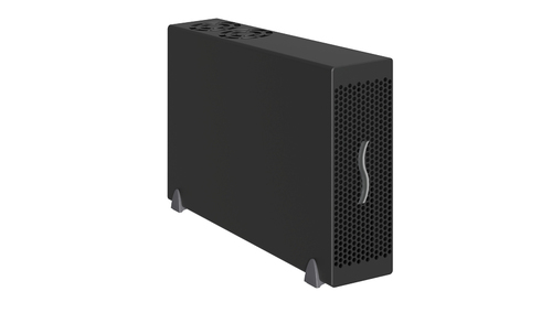 SONNET TECHNOLOGY