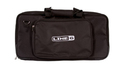 Line 6 POD HD500 Bag の通販