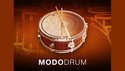 IK Multimedia MODO DRUM 初回限定版 の通販