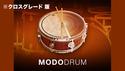 IK Multimedia MODO DRUM クロスグレード初回限定版 の通販