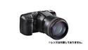 Blackmagic Design Blackmagic Pocket Cinema Camera 6K ★AWARD2020記念ポイント10%還元!の通販