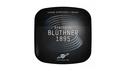 VIENNA SYNCHRON BLUTHNER 1895 ★VIENNAブラス音源が最大約30%OFF!&新作が発売記念価格!の通販