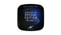 VIENNA SYNCHRON-ized Special Edition Vol. 7 ★VIENNAブラス音源が最大約30%OFF!&新作が発売記念価格!の通販
