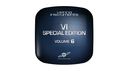 VIENNA VI SPECIAL EDITION VOL. 6 の通販