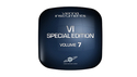 VIENNA VI SPECIAL EDITION VOL. 7 の通販