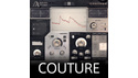 AUBURN SOUNDS COUTURE の通販