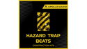 APOLLO SOUND HAZARD TRAP BEATS の通販