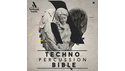 ARTISAN AUDIO TECHNO PERCUSSION BIBLE の通販