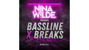 BASS BOUTIQUE NINA WILDE PRESENTS BASSLINE X BREAKS の通販