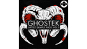 GHOST SYNDICATE GHOSTEK ARTIST SAMPLE PACK VOL.2 の通販