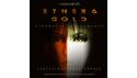 ZERO-G ETHERA GOLD の通販