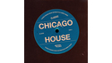 SAMPLE MAGIC CLASSIC CHICAGO HOUSE の通販