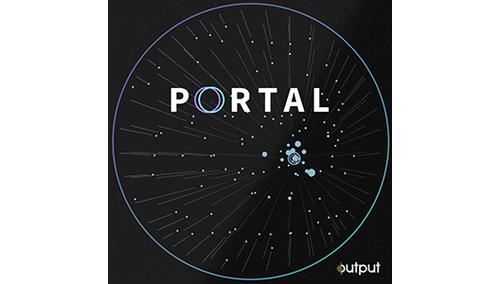 OUTPUT PORTAL OUTPUT製品25%OFFセール!