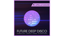 APOLLO SOUND FUTURE DEEP DISCO の通販