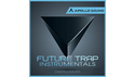APOLLO SOUND FUTURE TRAP INSTRUMENTALS の通販