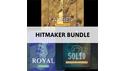 UJAM HITMAKER BUNDLE の通販