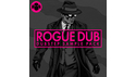 GHOST SYNDICATE ROGUE DUB の通販
