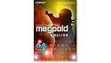 INTERNET VOCALOID3 Library Megpoid English の通販