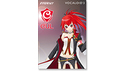 INTERNET VOCALOID3 Library CUL の通販