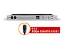 Antelope Audio Discrete 8 Synergy Core ★18回までの無金利ローン利用可能! 今ならEdge Soloをプレゼント!の通販