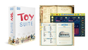 UVI Toy Suite の通販