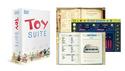 UVI Toy Suite ★在庫限り特価!の通販