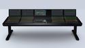 Blackmagic Design Fairlight Console Bundle 5 Bay の通販