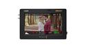 Blackmagic Design Blackmagic Video Assist 5 12G HDR の通販