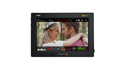 Blackmagic Design Blackmagic Video Assist 7 12G HDR ★5%ポイント還元の通販