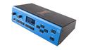 Dexibell VIVO SX7 の通販