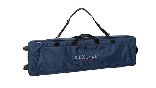 Dexibell BAG S9S7PRO