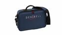 Dexibell BAG SX7 の通販