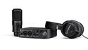 Steinberg UR22C Recording Pack の通販