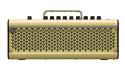 YAMAHA THR30 II Wireless の通販