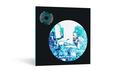 iZotope Ozone 9 Advanced ★ミックス&マスタリング夏休み集中講座セール!の通販
