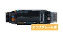 iZotope Music Production Suite 3 アップグレード版【対象:Tonal Balance Bundle】 ★iZotope June Special!在庫限り!の通販