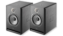 Focal Solo6 Be 40th Anniversary Edition (1Pair) ★eStore限定10%OFFクーポン!の通販