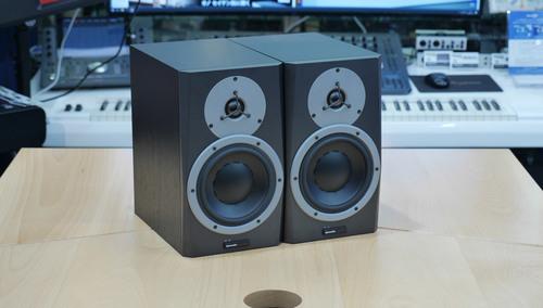 Dynaudio Acoustics BM-5A(1Pair) ★ULTIMATE REDUCTION SALE 1