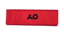 Teenage Engineering OP-Z pvc roll up red bag の通販