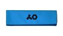 Teenage Engineering OP-Z pvc roll up blue bag の通販