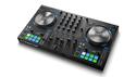 Native Instruments TRAKTOR KONTROL S3 の通販