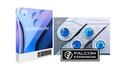 UVI Titanium for Falcon の通販