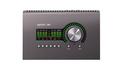 Universal Audio APOLLO X4 ★クーポンコードで10%OFF!2020大決算ブランド市の通販