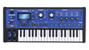 Novation MiniNova の通販