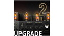 Positive Grid Upgrade From BIAS AMP Standard to BIAS AMP 2 Standard の通販