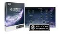UVI Plurality for Falcon ★在庫限り特価!の通販