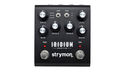 strymon IRIDIUM の通販