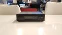 Universal Audio UAD-2 SATELLITE THUNDERBOLT QUAD CORE ★ULTIMATE REDUCTION SALE 1の通販