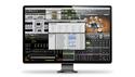 Avid Pro Tools DigiLink I/O License の通販